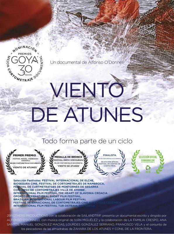 viento_de_atunes1_final-100x70-nomin-y-premios